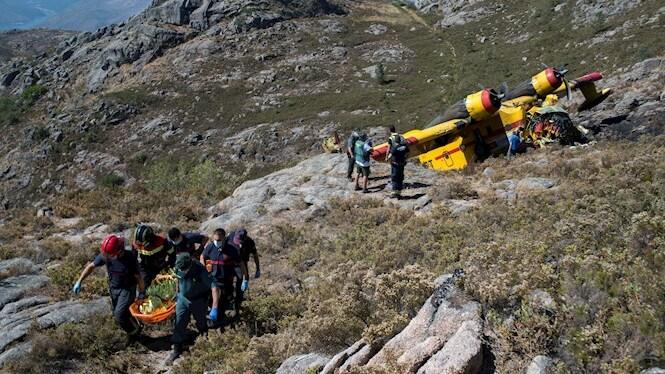 Un+mort+i+un+ferit+greu+en+un+accident+d%27hidroavi%C3%B3+entre+Portugal+i+Espanya