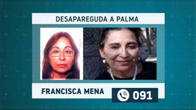 El+cos+trobat+a+Puntir%C3%B3+podria+ser+el+de+Francisca+Mena+Morales%2C++desapareguda+el+desembre+de+2018