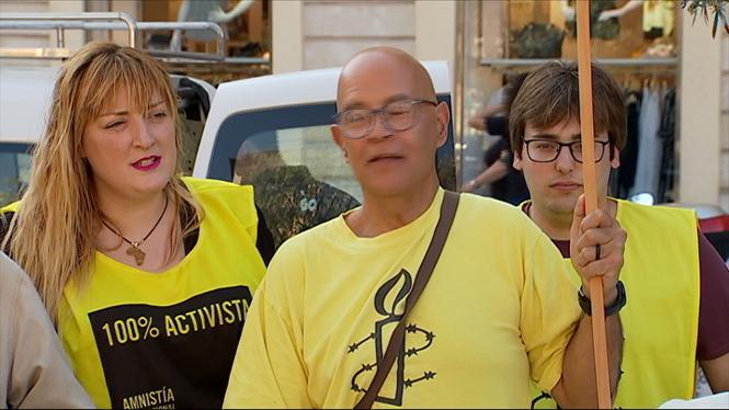Amnistia+Internacional+recorda+a+Palma+la+matan%C3%A7a+de+Tiananmen