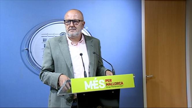 M%C3%89S+per+Mallorca+assistir%C3%A0+a+la+manifestaci%C3%B3+de+la+Diada+de+Catalunya