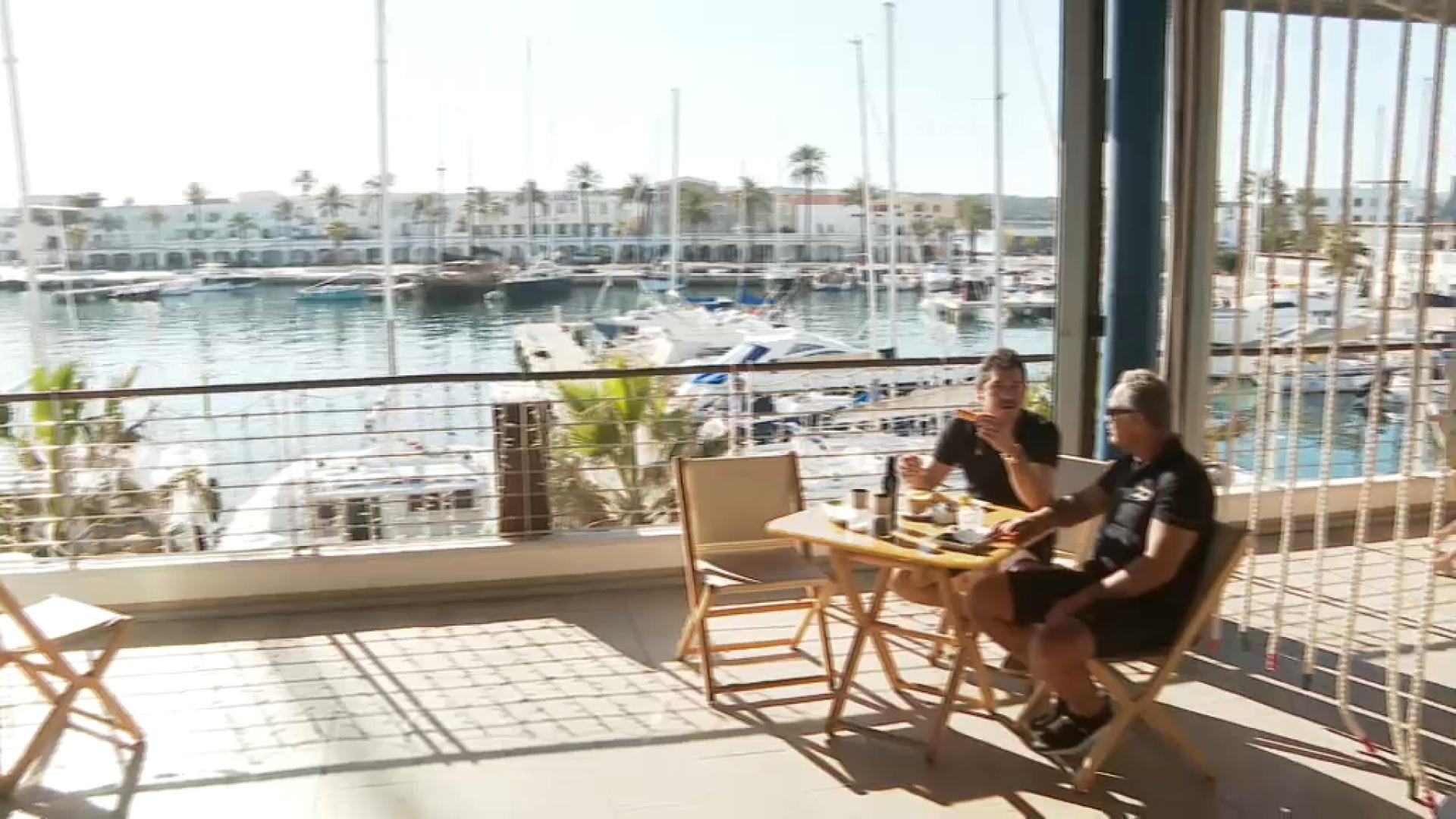 La+confraria+de+pescadors+canviar%C3%A0+d%27ubicaci%C3%B3+al+Port+de+la+Savina