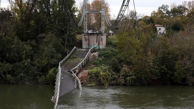 Dos+persones+mortes+despr%C3%A9s+d%27esfondrar-se+un+pont+a+Tolosa