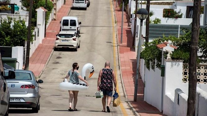 Menorca+%C3%A9s+l%26apos%3B%C3%BAnica+illa+d%26apos%3BEspanya+que+forma+part+del+Projecte+Pilot+d%26apos%3BAgenda+Urbana+que+impulsa+l%26apos%3BEstat