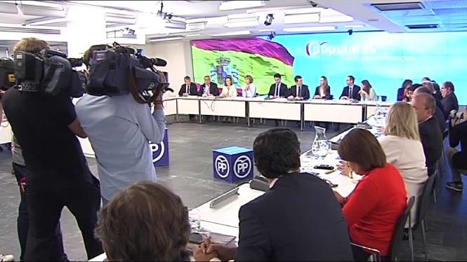 Pablo+Casado+es+justifica+en+Ciutadans+de+la+seva+derrota+electoral