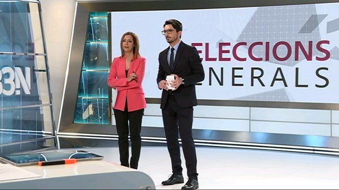 Gran+cobertura+de+la+jornada+electoral+a+aquesta+casa%2C+IB3