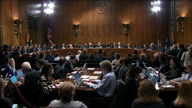 L%27FBI+investigar%C3%A0+el+candidat+a+jutge+del+Tribunal+Suprem+dels+Estats+Units+Brett+Kanavaugh+per+pressumptes+abusos+sexuals