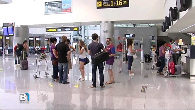 Els+menorquins+podran+volar+a+Barcelona+i+Madrid+per+nom%C3%A9s+23+euros