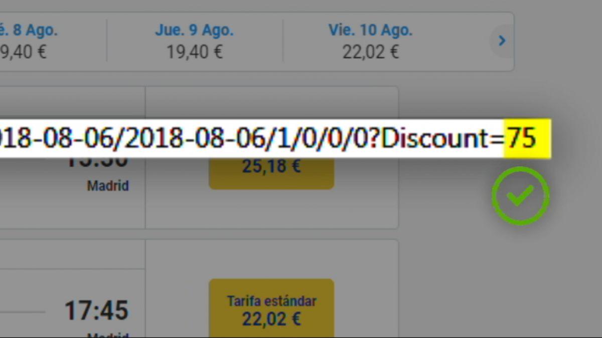 El+truc+%28o+la+trampa%29+del+75%25+de+descompte+de+Ryanair
