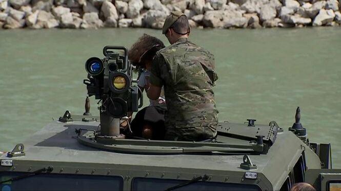 Les+Forces+Armades+celebren+30+anys+de+missions+internacionals