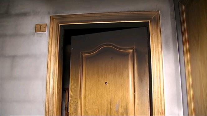 Un+incendi+a+un+bloc+de+pisos+d%27Andratx+obliga+a+desallotjar+una+vintena+de+ve%C3%AFnats