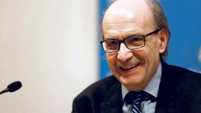 Oriol+Bonn%C3%ADn%2C+doctor+honoris+causa+per+la+UIB