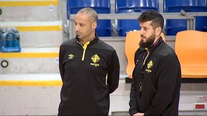 El+Palma+Futsal+vol+allargar+la+ratxa