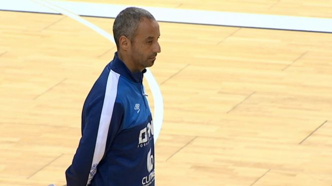 El+Palma+Futsal+resta+import%C3%A0ncia+a+les+baixes+davant+ElPozo
