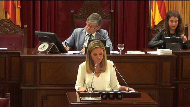 El+Parlament+aprova+per+unanimitat+que+el+Govern+central+millori+el+plus+d%27insularitat