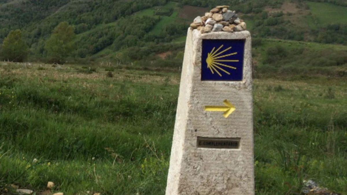 La+ruta+del+Cam%C3%AD+de+Santiago+per+Mallorca+espera+la+implicaci%C3%B3+d%27ajuntaments+i+parr%C3%B2quies+per+dissenyar-ne+les+etapes