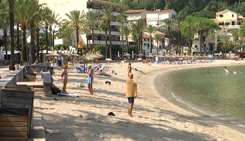 El+turisme+de+senderisme+es+redueix+a+la+m%C3%ADnima+expressi%C3%B3+a+la+vall+de+S%C3%B3ller