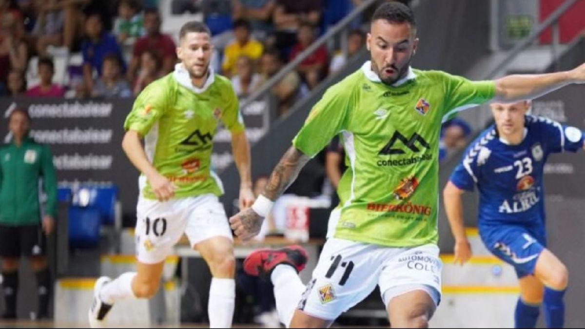 El+Palma+Futsal+admet+que+l%27inter%C3%A9s+del+Bar%C3%A7a+per+Ximbinha+%C3%A9s+real