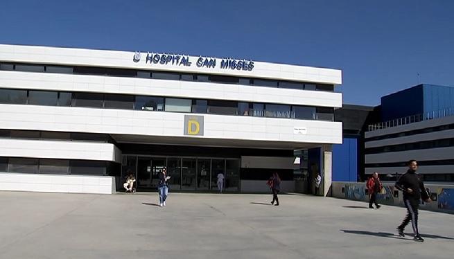 L%27hospital+de+Can+Misses%2C+a+Eivissa%2C+at%C3%A9n+un+nou+pacient+per+un+possible+cas+de+coronavirus