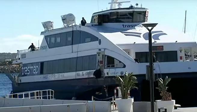 15+dies+perqu%C3%A8+les+navilieres+mostrin+inter%C3%A8s+en+cobrir+els+trajectes+de+les+6+i+de+les+22%3A30+entre+Eivissa+o+Formentera