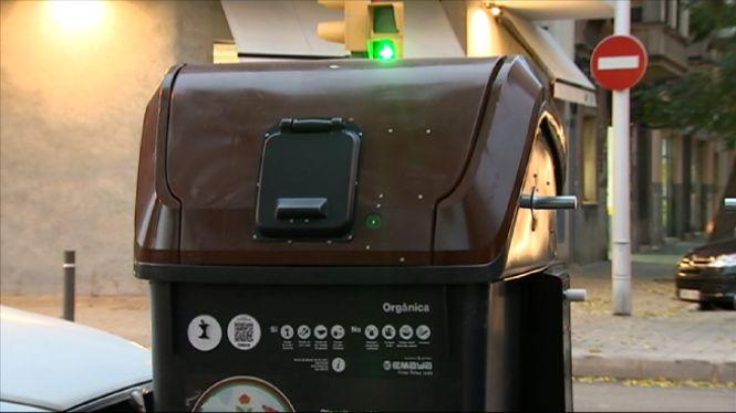 EMAYA+instal%C2%B7lar%C3%A0+470+contenidors+de+mat%C3%A8ria+org%C3%A0nica+a+Palma