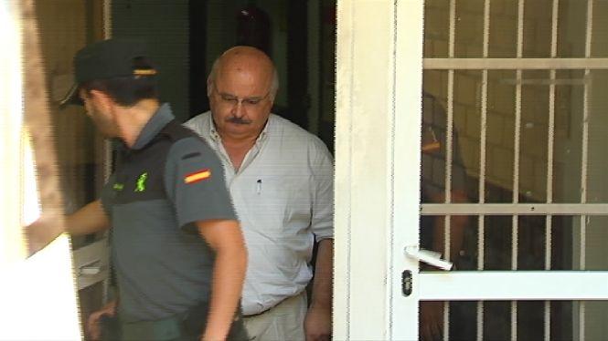 Josep+Juan+Cardona+obt%C3%A9+el+perm%C3%ADs+penitenciari
