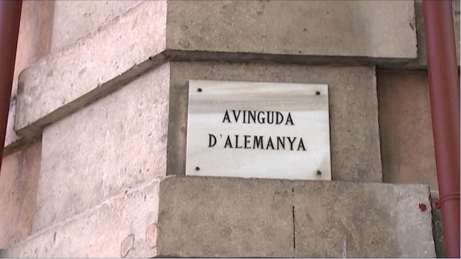 Antoni+Noguera+assegura+que+no+es+canviar%C3%A0+el+nom+de+les+Avingudes+de+Palma