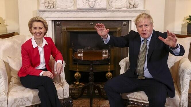 Incertesa+pel+postBrexit+entre+el+Regne+Unit+i+la+UE
