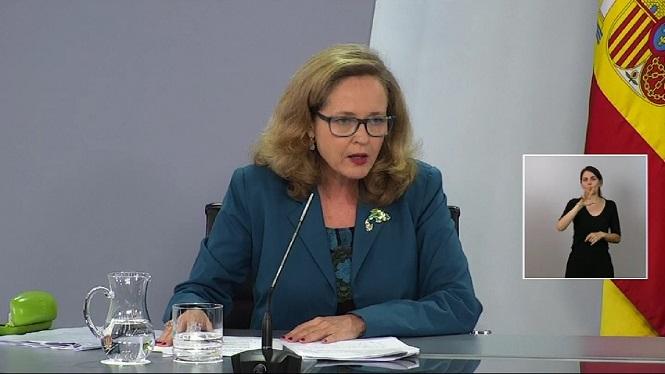 El+Consell+de+Ministres+aprova+8.000+milions+en+avals+ICO