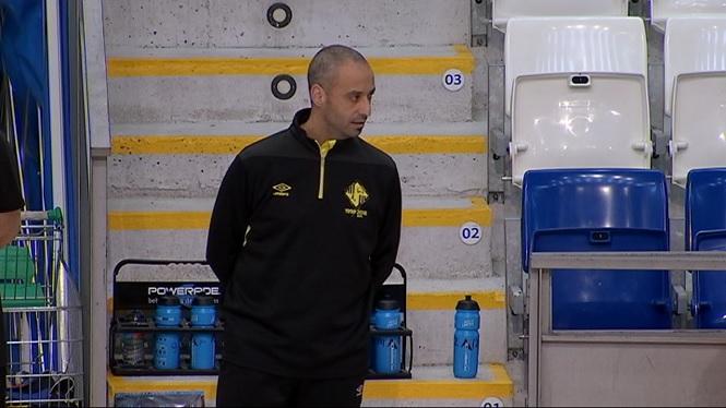 El+Palma+Futsal+activa+el+mode+Copa
