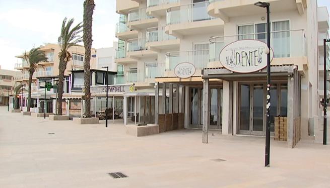Les+empreses+de+Formentera+es+plantegen+allargar+la+temporada+per+compensar-ne+la+crisi