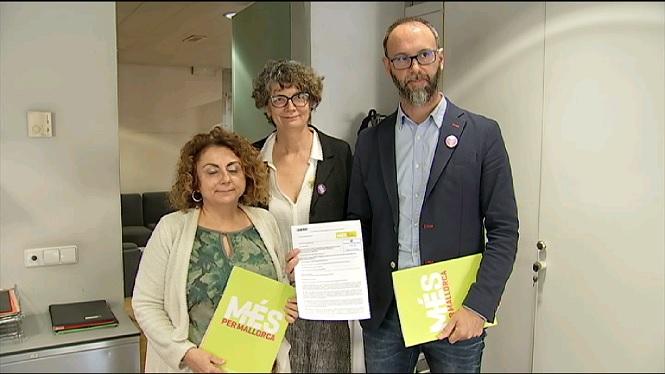 M%C3%89S+per+Mallorca+reclama+una+reforma+de+la+Constituci%C3%B3+per+incloure+l%27autodeterminaci%C3%B3