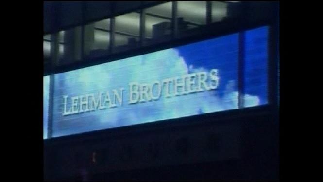 10+anys+de+Lehman+Brothers