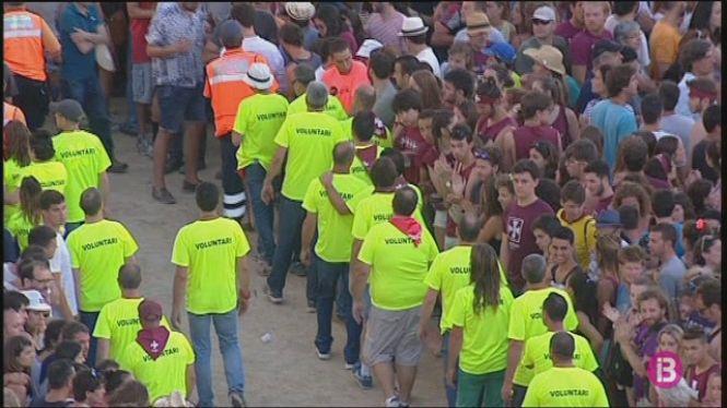 Els+voluntaris+de+Protecci%C3%B3+Civil+de+Sant+Llu%C3%ADs%2C+es+Castell+i+Alaior+tampoc+participaran+de+Sant+Joan