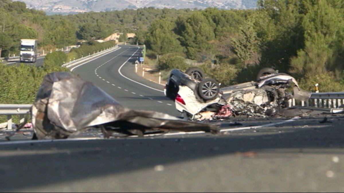 Conductors+kamikazes+maten+dues+persones+a+les+carreteres+d%27Alacant+i+Tenerife