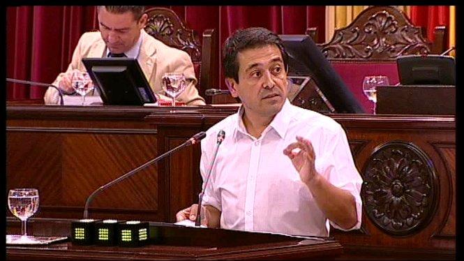 Nel+Mart%C3%AD+deixar%C3%A0+de+ser+diputat+de+M%C3%89S+per+Menorca+al+Parlament