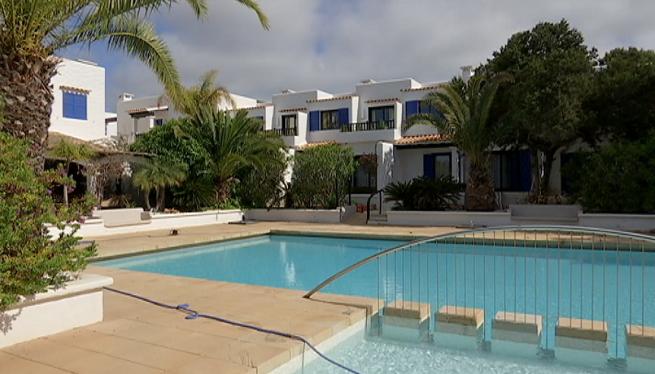 Els+hotelers+de+Formentera%2C+molt+optimistes+amb+els+bons+de+100+euros+per+al+turisme+interilles
