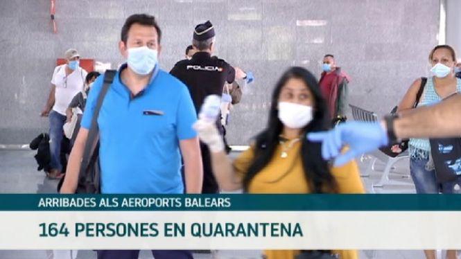 164+passatgers+internacionals+en+quarantena