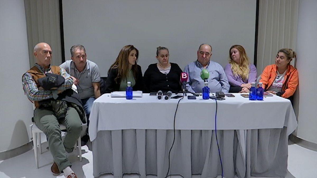 61+treballadors+de+Pacha+a+Eivissa%2C+afectats+per+l%27ERO