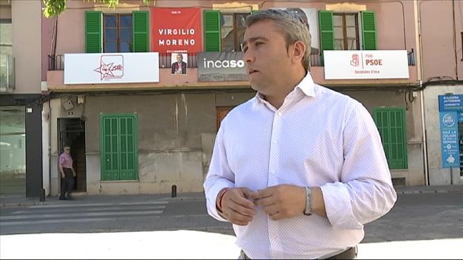 El+PSIB-PSOE+d%27Inca+intentar%C3%A0+reeditar+el+pacte+de+Govern+amb+M%C3%89S%2C+El+Pi+i+Indi