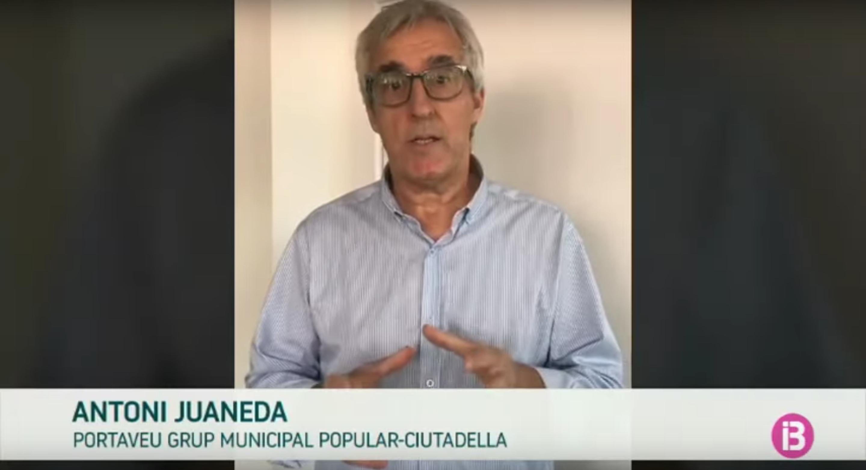 El+PP+de+Ciutadella+demana+a+l%27equip+de+govern+que+quantifiqui+el+romanent+de+2019+per+fer+front+al+Covid