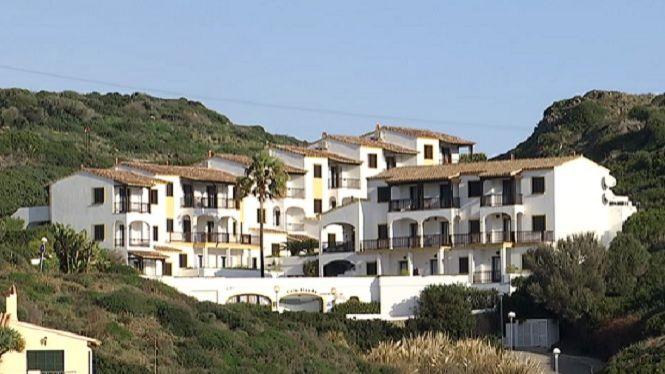 La+federaci%C3%B3+tur%C3%ADstica+diu+a+Menorca+que+el+lloguer+vacacional+no+puja+els+preus+dels+pisos