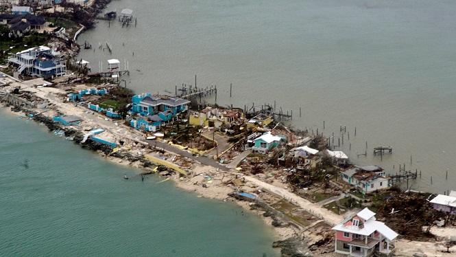 Al+manco+7+morts+a+les+Bahames+per+l%27hurac%C3%A0+Dorian