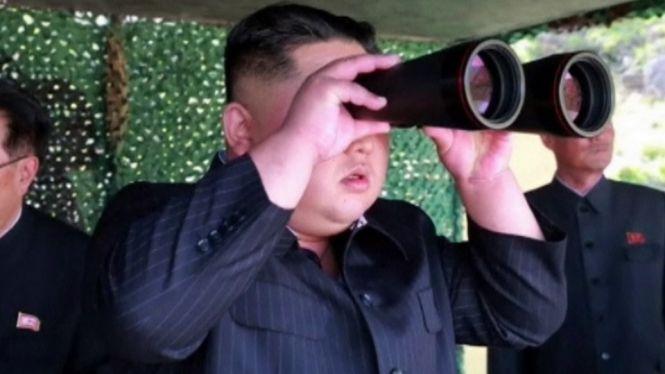 Corea+del+Nord+dispara+dos+nous+projectils+al+mar+del+Jap%C3%B3