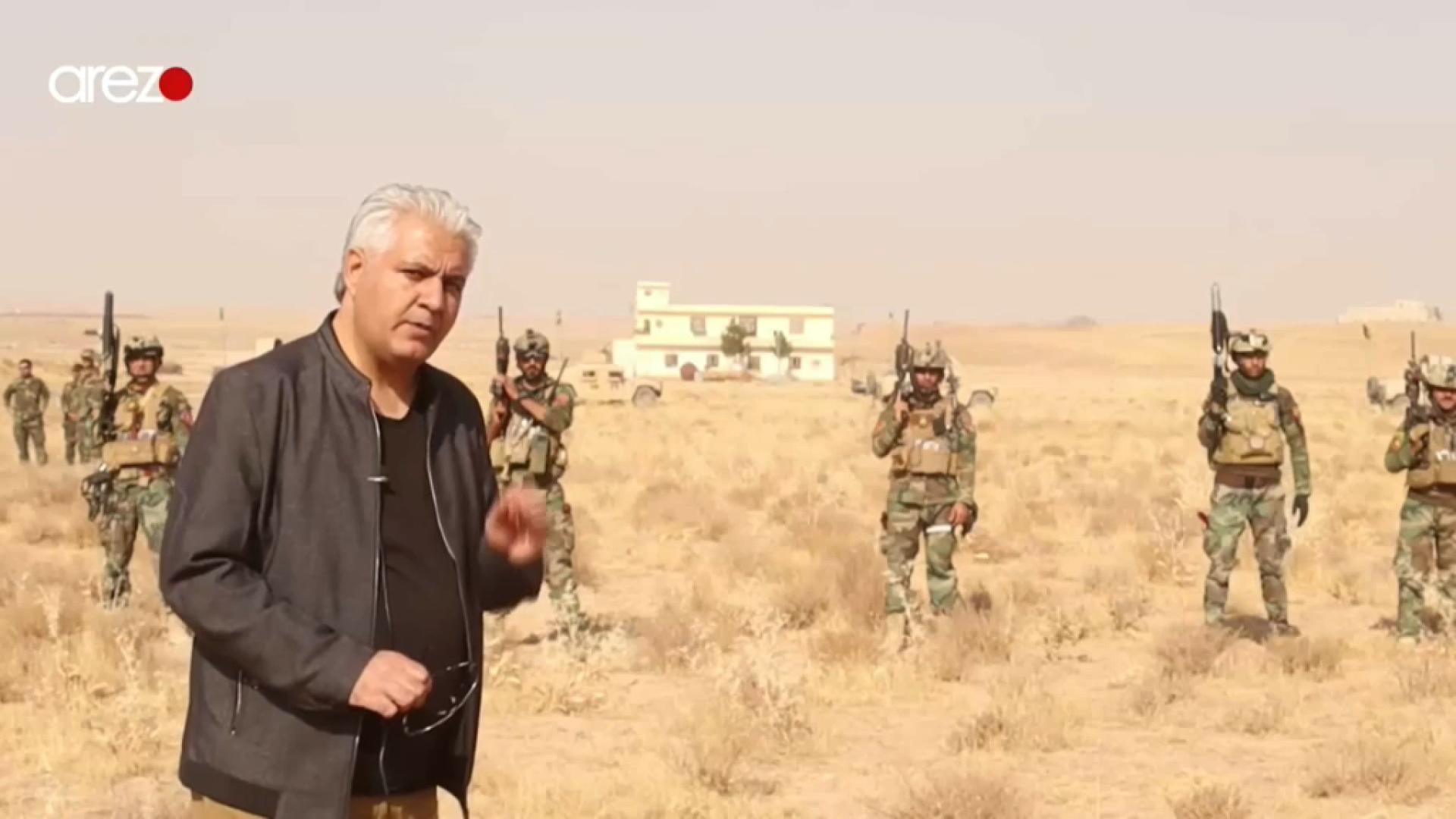 La+llibertat+de+premsa%2C+amena%C3%A7ada+de+mort+a+l%26apos%3BAfganistan