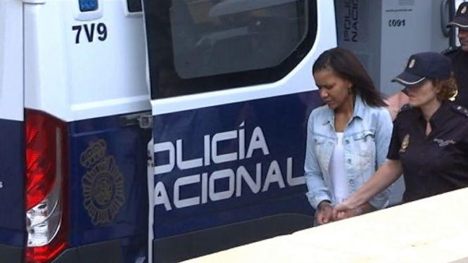 Ana+Julia+Quezada%2C+declarada+culpable+d%27assassinar+amb+tra%C3%AFdoria+el+nin+Gabiel+Cruz