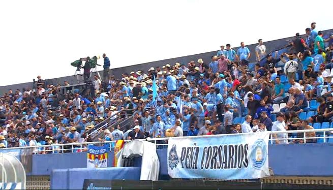 Verd%C3%BA+surt+de+la+UD+Eivissa+despr%C3%A9s+de+3+temporades+defensant+la+samarreta+blaucel