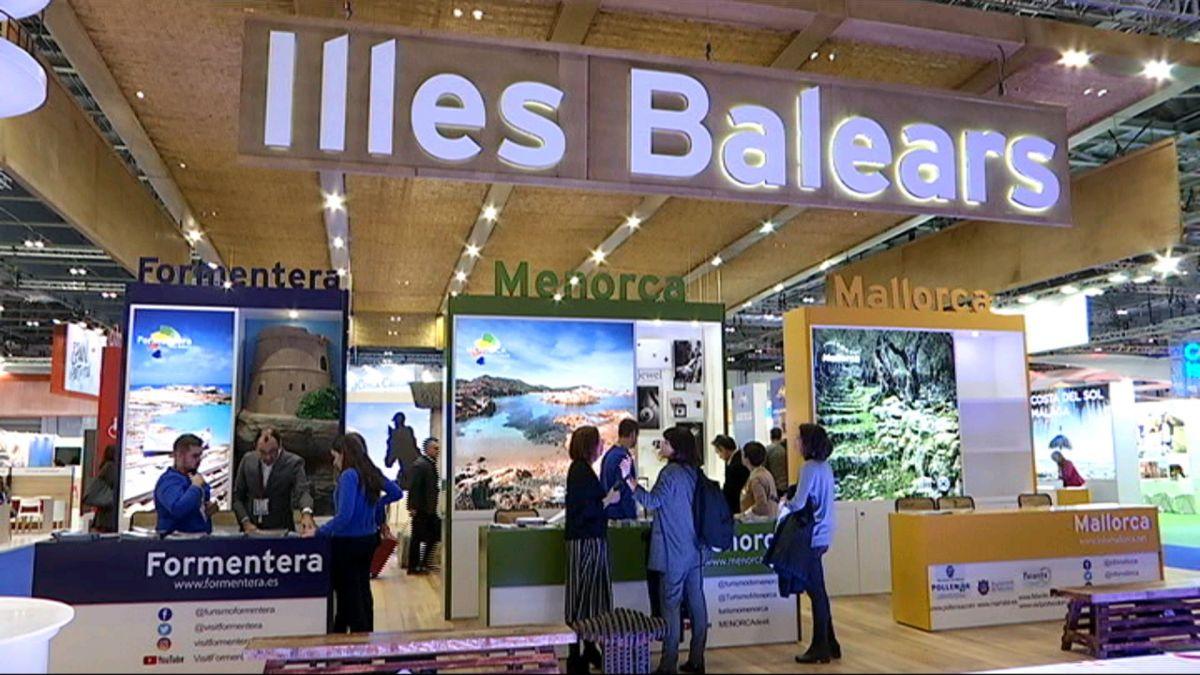 El+turisme+balear%2C+a+la+World+Travel+Market+que+arranca+aquest+dilluns