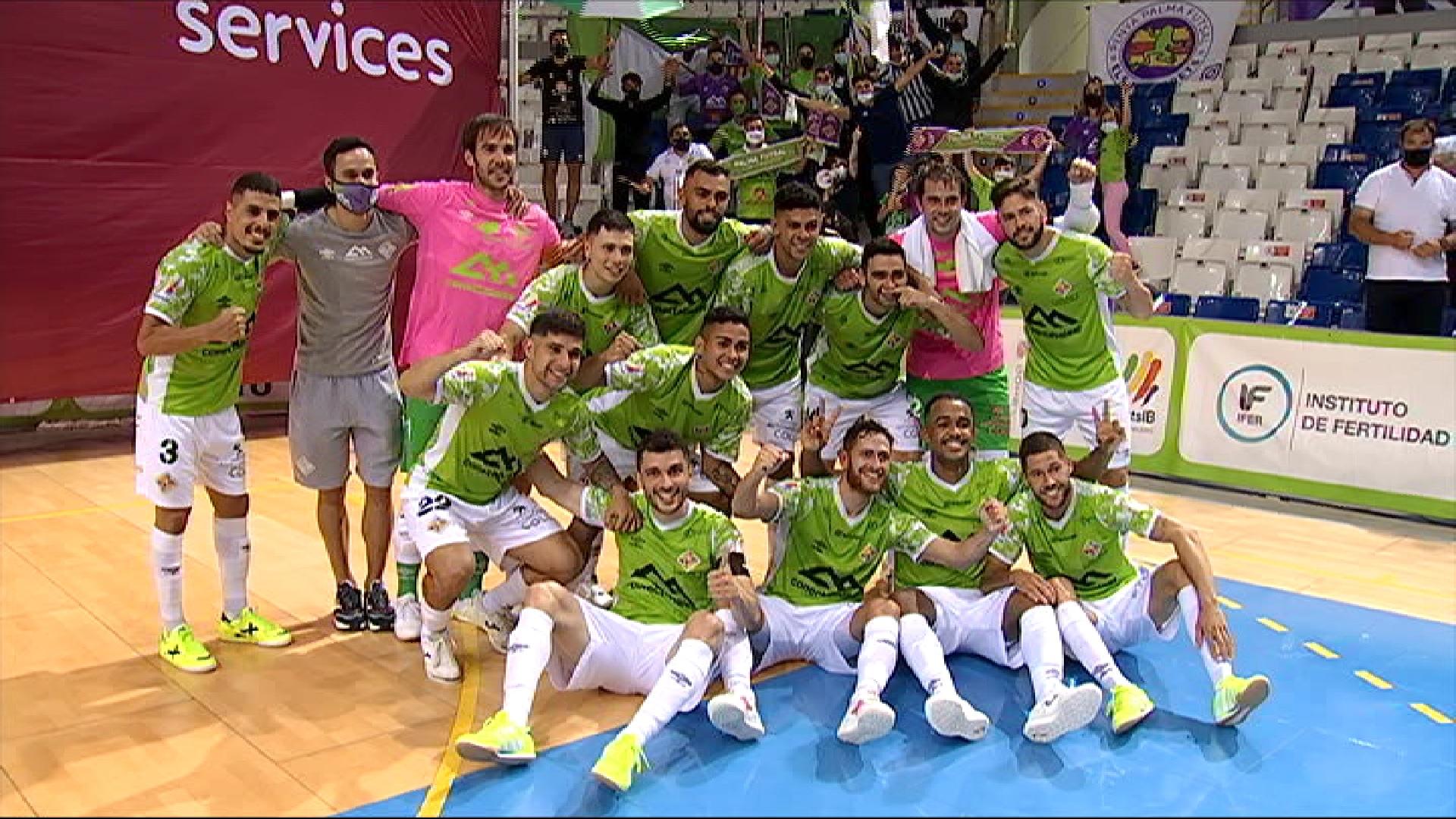 El+Palma+Futsal+vol+acabar+primer+la+lliga+regular+i+firmar+un+curs+excels+abans+del+play-off