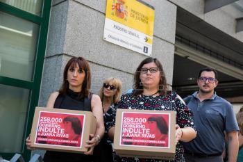 M%C3%A9s+de+250.000+firmes+per+a+l%27indult+de+Juana+Rivas