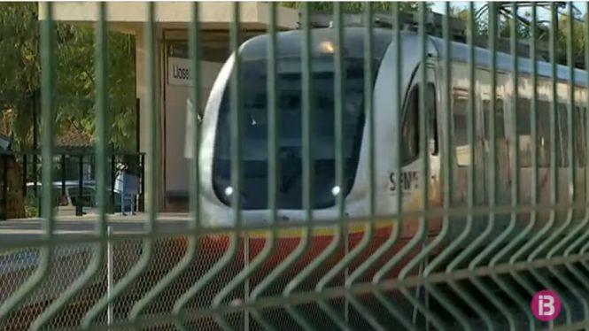 La+majoria+d%27estacions+de+tren+de+Mallorca+suspenen